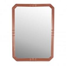 Огледало за баня Егера - правоъгълно