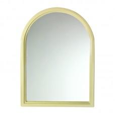 Огледало за баня Егера - арка