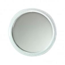 Огледало за баня Егера - кръгло
