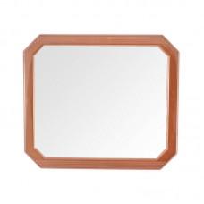 Огледало за баня Егера - квадратно