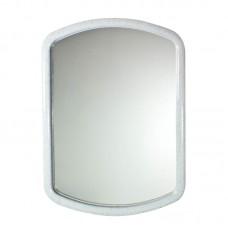 Огледало за баня Егера - дъга