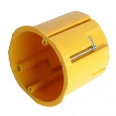 Конзолна кутия за гипсокартон 01 Ф68 - плитка