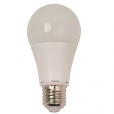 Енергоспестяваща лампа диодна SMD LED E27  - HL4308L