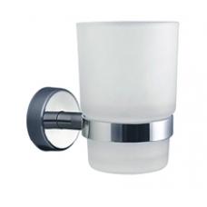Държач с чаша Kapitan Modern