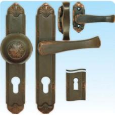 Дръжка за прозорец Стил - 152065
