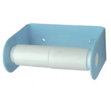 Поставка за тоалетна хартия Марине GL 27
