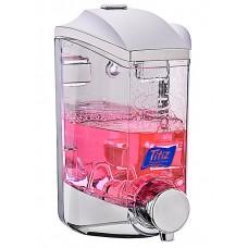 Дозатор за течен сапун TZ 194