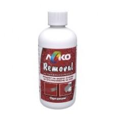 Продукт за отстраняване на стари бои - Леко Removal - 0.45л