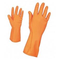 Домакински ръкавици BASIC TOPSTRONG