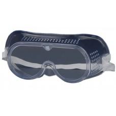 Предпазни очила TOPSTRONG