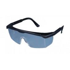Олекотени предпазни очила TOPSTRONG