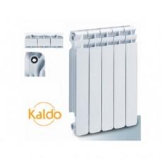 Алуминиев радиаторен глидер /Радиатор Kaldo H350/