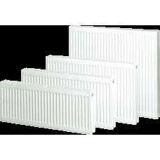 Панелен радиатор 300/1200
