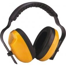 Антифон Ear-400