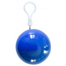 Дъждобран топка