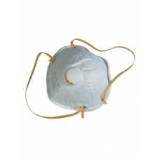 Защитна маска FFP1 - 811